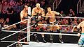 WWE Raw 2015-03-30 17-47-42 ILCE-6000 1088 DxO (18195211289).jpg