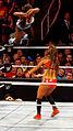 WWE Raw 2015-03-30 19-31-20 ILCE-6000 3187 DxO (18669853219).jpg