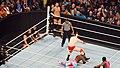 WWE Raw 2016-04-04 19-22-17 ILCE-6000 2192 DxO (28385516545).jpg
