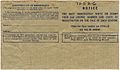 WWII USA Basic Mileage Ration (back).jpg