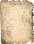 WWI BM Guerre 14-18 Cahier de chants d un poilu. Pages12-17 sur52.pdf