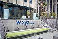 WXYZ Lounge.jpg