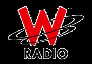 W Radio (Colombia) - Image: W Radio logo