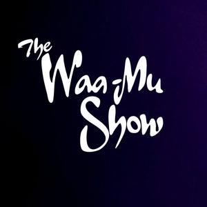 The Waa-Mu Show - The Waa-Mu Show logo