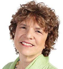 New Conversations with CBC Radio's Eleanor Wachtel