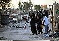 Wadi-us-Salaam 20150218 42.jpg