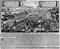 Wahrhaffter Endtwurff des Sigreichen Treffens so den 12. Augusti 1687 von Ihro Röm.-Kaÿserlichen Maijes. u deren des Röm. Reichs Comingierten Waffen wider den Erbfeindt erhalten ... LCCN2016647027.jpg