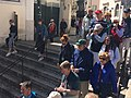 Waiting for the funicular (34264240226).jpg