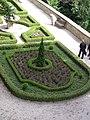 Walbrzych Zamek Ksiaz 06.jpg