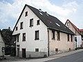 Waldwimmersbach-altesrathaus-web.jpg