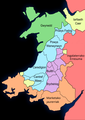 Wales after the Treaty of Montgomery 1267 EU.png
