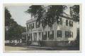 Wallace Hall, Main Street, Nantucket, Mass (NYPL b12647398-74625).tiff