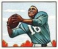 Wallace Triplett - 1950 Bowman.jpg