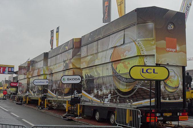 Wallers - Tour de France, étape 5, 9 juillet 2014, arrivée (B85).JPG