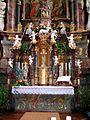 Wallfahrtskirche Steinhausen Altar Nahansicht.jpg