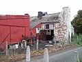 Walsoken, junk yard^ - geograph.org.uk - 70313.jpg