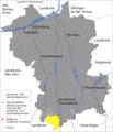 Waltenhausen im Landkreis Günzburg deutsch.png