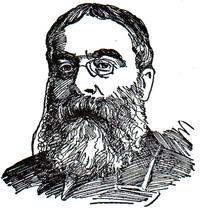 Walter-Besant.png