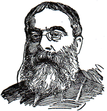 Walter-Besant.png