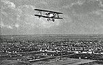 Walter NZ-60 a letadlo Focke-Wulf S24a Kiebitz.jpg
