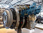 Wankel Rotationskolbenmotor (2).jpg