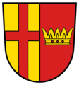 Wappen Altheim ob Weihung.png