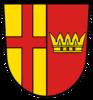 Wappen von Altheim ob Weihung