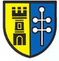 Wappen Baar.png