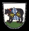 Wappen Baernau.png