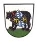 Coat of arms of Bärnau
