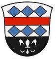Wappen Baumgarten.jpg