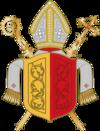 Wappen Bistum Hildesheim.png
