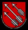 Wappen Boerstingen.png