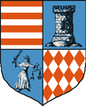 Wappen Bornstedt (bei Eisleben).png