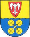 Wappen Brüsewitz.png