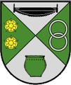 Wappen Brieden.png