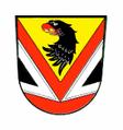 Wappen Dormitz.png