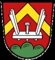 Wappen Eglfing.png