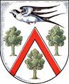 Wappen Gierswalde.png