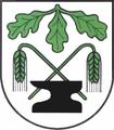 Wappen Haemelerwald.png