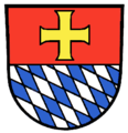 Wappen Heiligkreuzsteinach.png