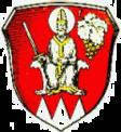 Wappen Hettstadt.png