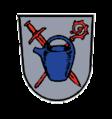 Wappen Holzheim am Forst.png