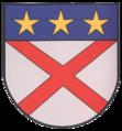 Wappen Ingendorf.png