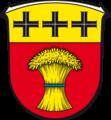 Wappen Klein-Karben.png