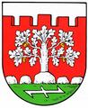 Wappen Kleinburgwedel.png