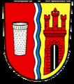 Wappen Kleinkahl.png