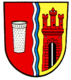 Coat of arms of Kleinkahl