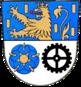 Wappen Landkreis Neunkirchen.png