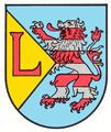 Wappen Ludwigswinkel.png